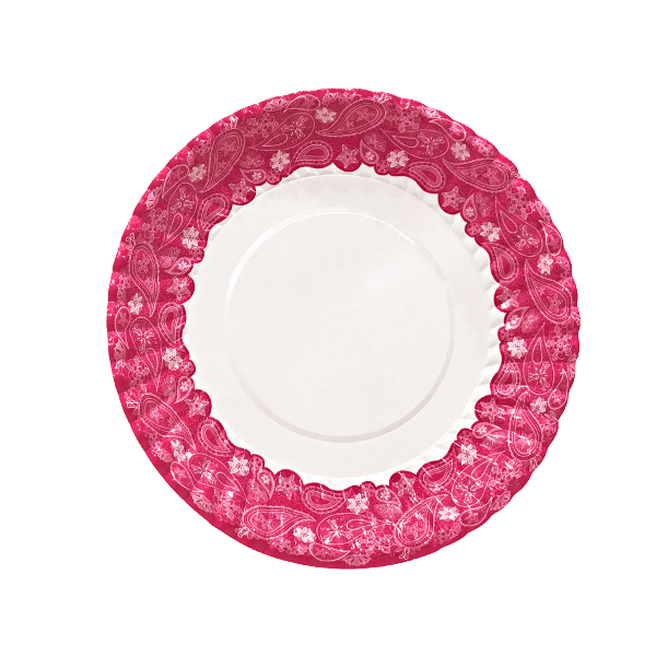 FnB - High Quality Disposable Products | Paper Plates in sizes 13cm 18cm 20cm \u0026 23cm - //fnb.com.vn/  sc 1 st  FnB & FnB - High Quality Disposable Products | Paper Plates in sizes ...